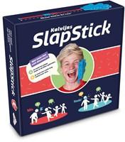 Kalvijns Slapstick - Partyspel