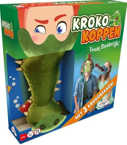 Kroko Koppen-1
