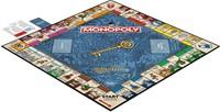 Monopoly Efteling-2