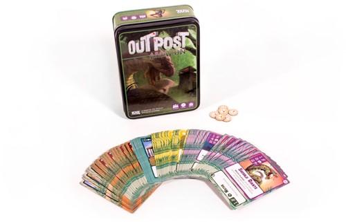Outpost Amazon-2