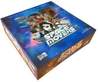 Space Movers 2201-1