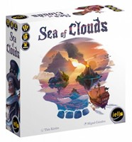 Sea of Clouds-1