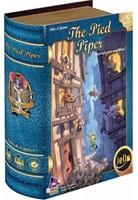 The Pied Piper-1