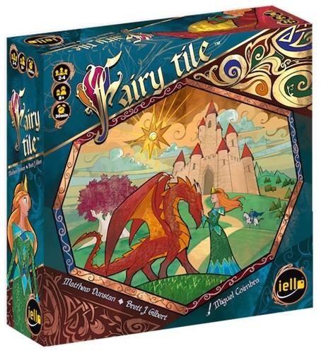 Fairy Tile-1