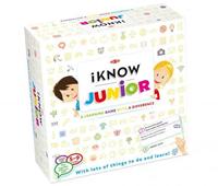 iKNOW - Junior-1