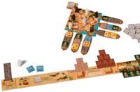 Imhotep - Het Duel-2
