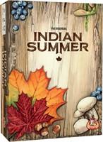 Indian Summer-1