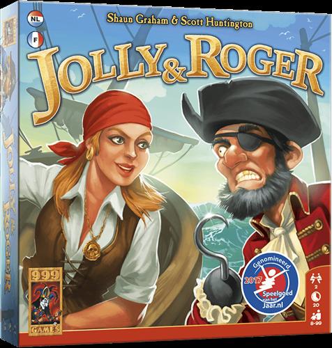 Jolly & Roger-1