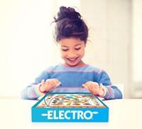 Electro Wonderpen - Basisschool Groep 1 & 2