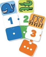 Ik Leer - Cijfers-2