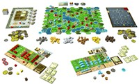 Clans of Caledonia-2