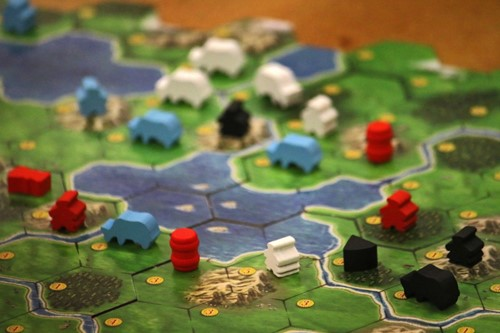 Clans of Caledonia-3