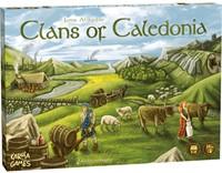 Clans of Caledonia-1