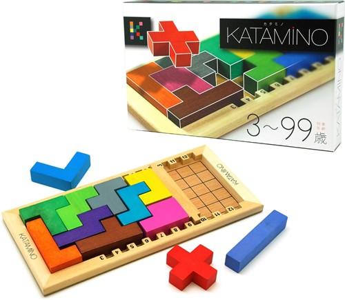 Katamino Classic-2