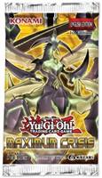 Yu-Gi-Oh! Maximum Crisis - Boosterbox-2