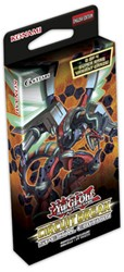 Yu-Gi-Oh! Circuit Break Special Edition