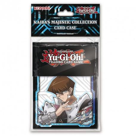 Yu-Gi-Oh! Sleeves Seto Kaiba