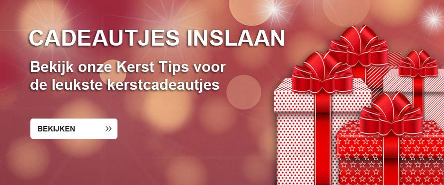 Kerst Tips