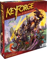 KeyForge Call of the Archons Starter set