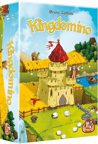 Kingdomino-1