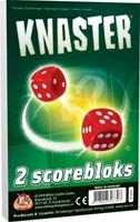 Knaster Bloks (extra scorebloks)
