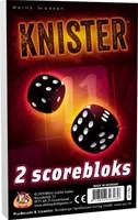 Knister Bloks (extra scorebloks)
