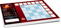 Knister Bloks (extra scorebloks)-2