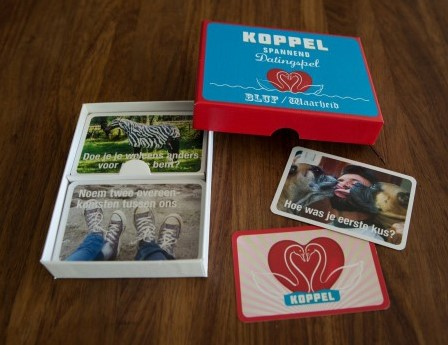 singles over 50 in koppel Single dating for over 50 24k likes meet local single seniors,just join us.