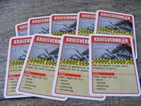 Kruisverhoor-2