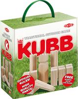 Kubb Buitenspel