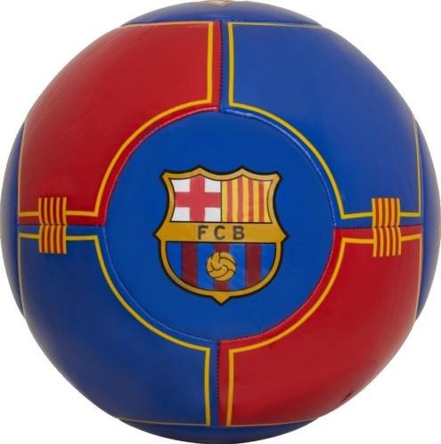 Bal FC Barcelona