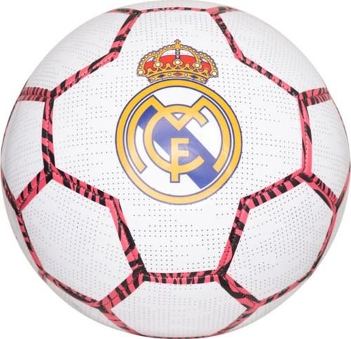 Bal Real Madrid