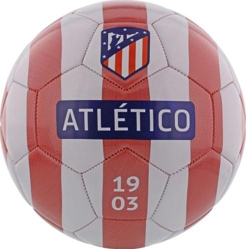 Bal Atletico Madrid