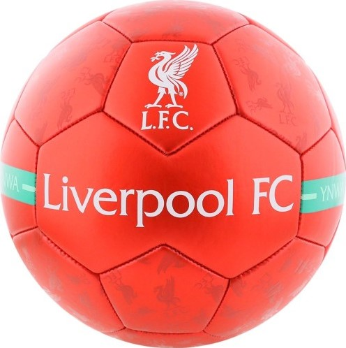 Bal Liverpool