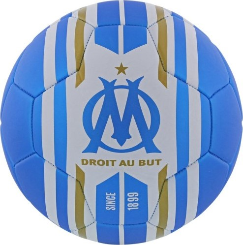 Bal Olympique Marseille