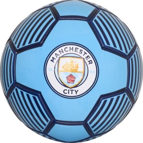 Bal Manchester City