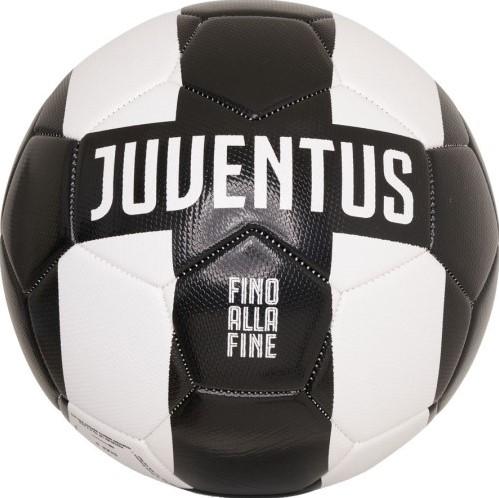 Bal Juventus
