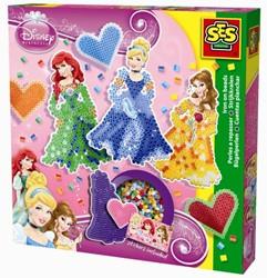 SES Disney Princess Strijkkralen