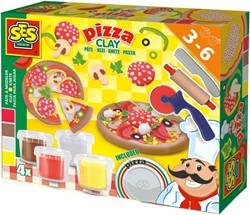 SES Super Klei Pizza