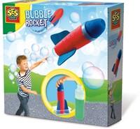 SES - Bubbel Raket