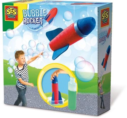 SES - Bubbel Raket-1