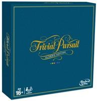 Trivial Pursuit - Classic-1