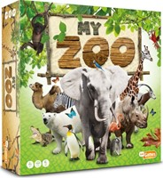 My Zoo-1