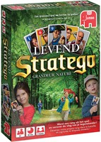 Levend Stratego-1