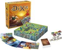 Dixit (NL)-2