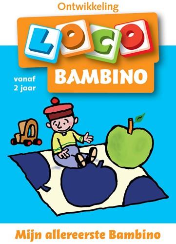Loco Bambino - Mijn allereerste Bambino
