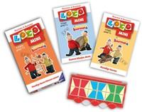 Loco Mini - Buurman & Buurman Pakket-1