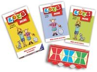 Loco Mini - Mijn Eerste Letters en Woorden Pakket
