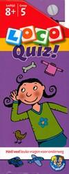 Loco Quiz - Groep 5