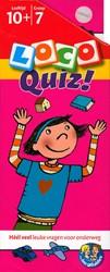 Loco Quiz - Groep 7